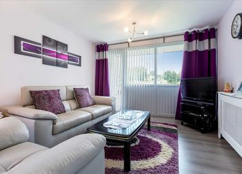 Thumbnail 2 bed flat for sale in New Plymouth, Original Newlandsmuir, East Kilbride