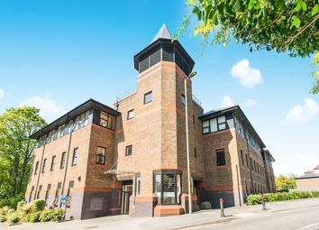 Thumbnail 2 bed flat to rent in Winchester Road, Basingstoke