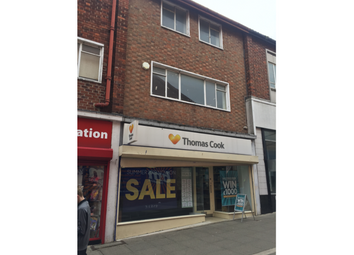 Thumbnail Retail premises for sale in Yoden Way, Peterlee