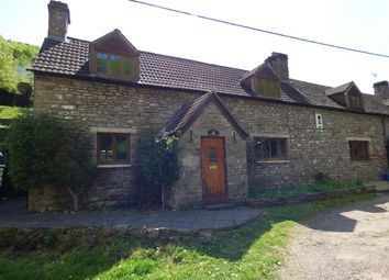 Thumbnail 3 bed cottage to rent in Crown Cottages, Tintern, Chepstow