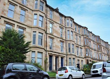 Cecil Street, Flat 3/1, Hillhead, Glasgow G12