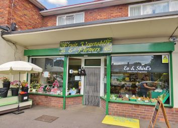 Thumbnail Retail premises for sale in Everingham Road, Cantley