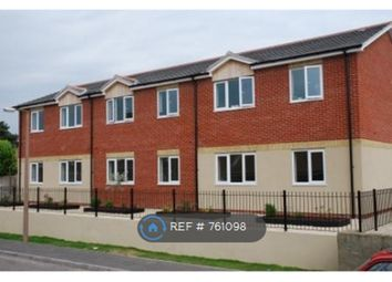 2 bed flat to rent in Sherwood Close, Bognor Regis PO22