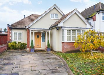 4 bed detached house for sale in Wolsey Drive, Walton-On-Thames KT12