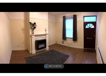 Thumbnail 2 bed terraced house to rent in Blenheim Avenue, Barnsley 6Az