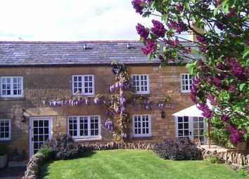 Thumbnail 2 bed cottage for sale in Chapel Lane, Weston Subedge