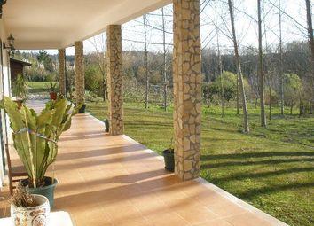 Thumbnail 2 bed farmhouse for sale in Monte Real, Carvide, Leiria, Costa De Prata, Portugal