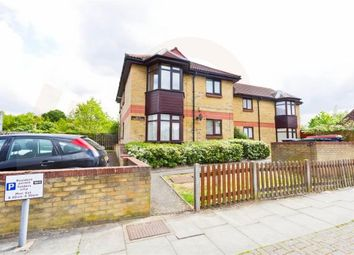 Thumbnail 2 bedroom flat to rent in Brent View Road, Hendon