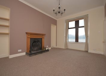 Thumbnail 3 bed detached house for sale in Shore Road, Cove, Helensburgh