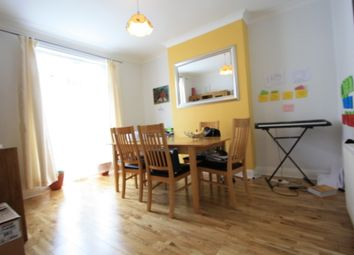 Thumbnail 1 bed terraced house to rent in Carnforth Rd, Streatham