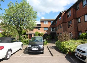 Thumbnail 1 bed property for sale in Glyn Road, Enfield
