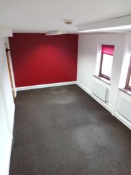 Thumbnail Office to let in Uphall Road, Ilford