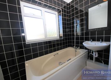 4 bed semi-detached house to rent in Haverford Way, Edgware HA8