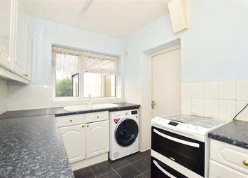 3 bed semi-detached house for sale in Bettescombe Road, Rainham, Gillingham, Kent ME8