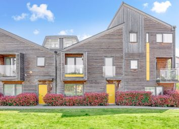 Thumbnail 4 bed terraced house for sale in Tomblin Mews, London