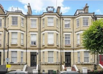 Thumbnail 2 bed flat to rent in Crossfield Road, Belsize Park