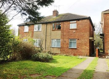 Thumbnail 2 bedroom maisonette to rent in Orchard Drive, Coventry, 7