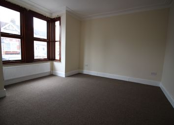 Thumbnail 4 bedroom terraced house to rent in Coventry Road, Ilford