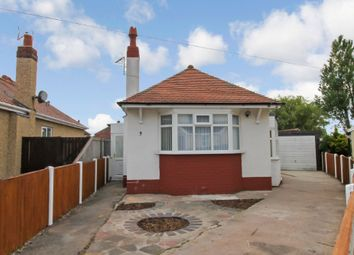 Thumbnail 2 bed detached bungalow to rent in Trehearn Drive, Rhyl