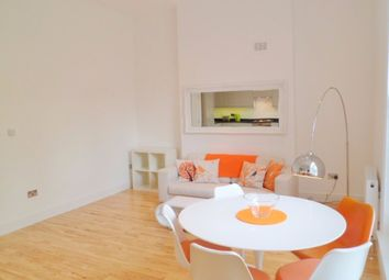 Thumbnail 1 bed terraced house to rent in Cambridge Avenue, London