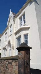 Thumbnail 2 bed flat to rent in 563 Aigburth Road, Liverpool