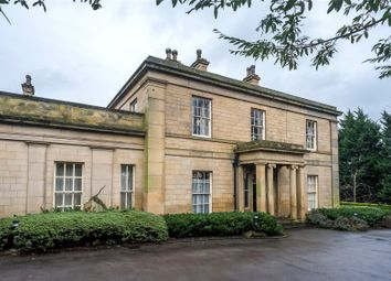 Thumbnail 2 bed flat to rent in Buckingham House, 41 Headingley Lane, Leeds, West Yorkshire