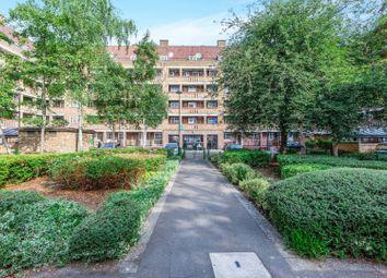 Thumbnail 1 bed flat for sale in Phoenix Road, Kings Cross
