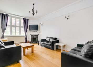 3 bed flat for sale in Rodney Court, 6-8 Maida Vale, London W9