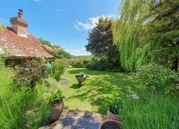3 bed cottage for sale in Hammerwood, East Grinstead RH19