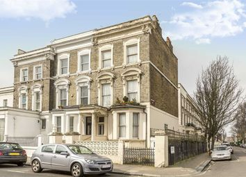 Thumbnail 8 bed property for sale in Marylands Road, London