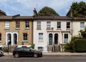 Thumbnail 1 bed flat for sale in Sidney Road, London, London