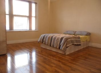 Thumbnail 1 bed maisonette to rent in West Street, Erith, Kent