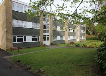 Thumbnail 2 bed flat to rent in Tree View Court, Reigate