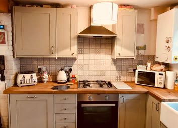 Thumbnail 2 bed cottage to rent in Gough Road, Ystallyfera, Swansea