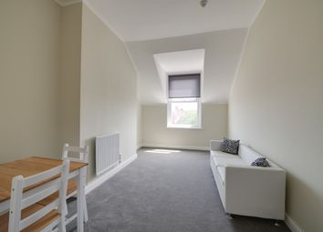 Thumbnail Room to rent in St Ronans Road, Southsea