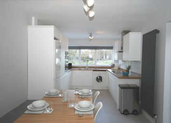 Thumbnail 3 bed semi-detached house for sale in Kilburn Road, Hartburn, Stockton-On-Tees