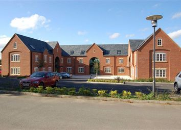 Thumbnail Office to let in The Coach House, Office 6, Desford, Leics