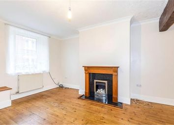 Thumbnail 5 bedroom terraced house to rent in St. Catherine Street, Gloucester