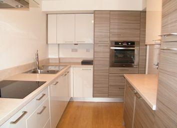 Thumbnail 1 bedroom flat to rent in Biddick Village Centre, Washington