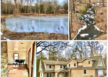 Thumbnail Property for sale in 344 Schultz Hill Road, Rhinebeck, New York, United States Of America