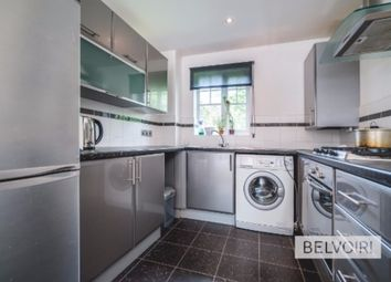 Thumbnail 2 bed flat to rent in Eightplusseven Apartments, Botteville Road, Birmingham