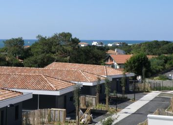 Thumbnail 3 bed detached house for sale in Anglet, Aquitaine, France