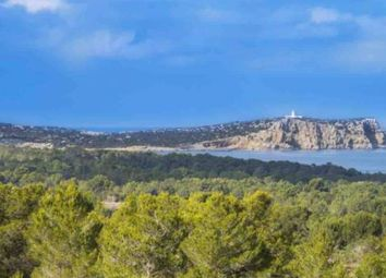 Thumbnail 6 bed villa for sale in Spain, Ibiza, Sant Josep De Sa Talaia