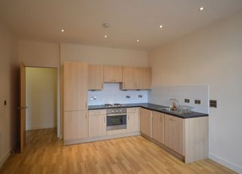 1 bed flat to rent in Pearl House, Princess Way, Swansea. SA1