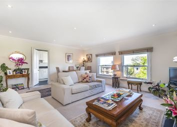 Thumbnail 2 bed flat for sale in Thornton Hill, Wimbledon, London