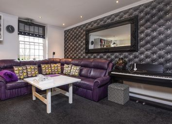 Thumbnail Flat for sale in West Park Road, Southall