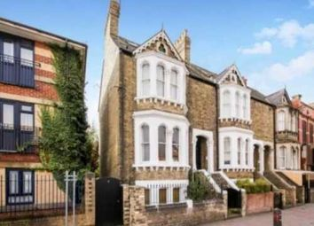 Thumbnail 7 bed end terrace house to rent in 7 Bed, Cowley Road, Oxford