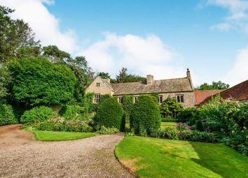 Thumbnail 7 bed detached house for sale in Ogle Castle, Ogle, Northumberland, Tyne & Wear