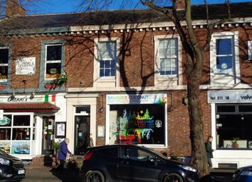 Thumbnail Retail premises to let in 5 Cecil Street, Carlisle