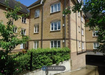 Thumbnail 2 bed flat to rent in Leaf House, Harrow